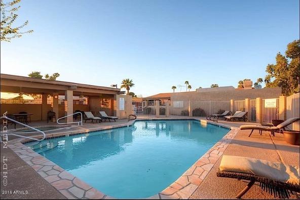 1217 N. Miller Rd., Scottsdale, AZ 85257 Photo 11