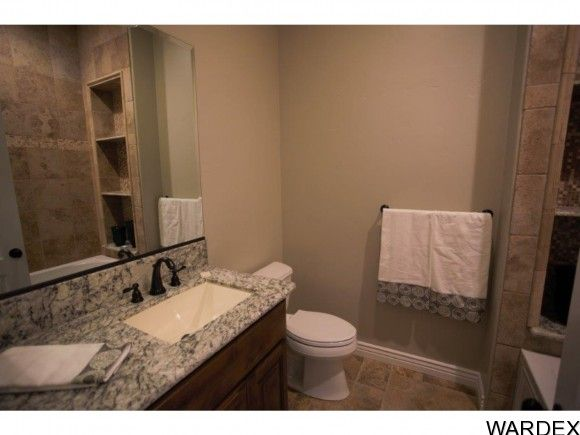 615 Veneto Loop, Lake Havasu City, AZ 86403 Photo 20