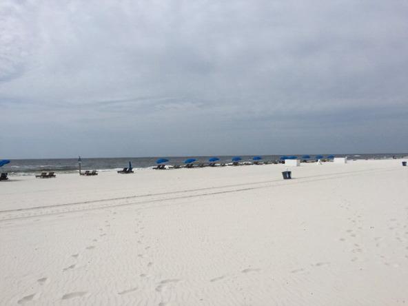 407 Beach Blvd., Gulf Shores, AL 36542 Photo 10