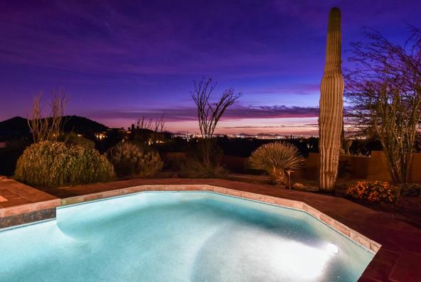 24200 N. Alma School Pkwy #55 --, Scottsdale, AZ 85255 Photo 15