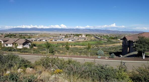 1414 N. Split Rail Trail, Prescott Valley, AZ 86314 Photo 61