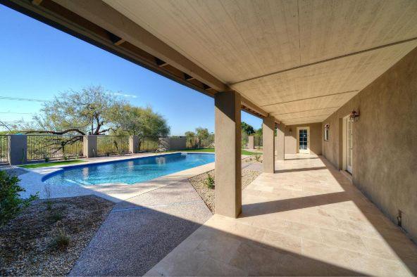 3815 E. Berridge Ln., Paradise Valley, AZ 85253 Photo 65
