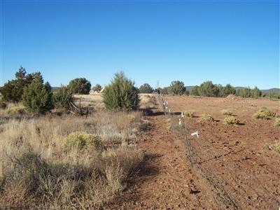 1357 W. Pinto Dr., Ash Fork, AZ 86320 Photo 25