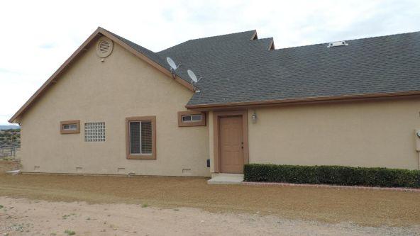 12519 E. Orange Rock Rd., Dewey, AZ 86327 Photo 7