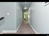 Home for sale: 7964 S. Farm House Ln. E., Midvale, UT 84047