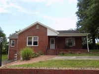 Home for sale: 1511 Oakland Rd., Forest City, NC 28043