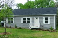 Home for sale: 8890 Fairlee Rd., Chestertown, MD 21620