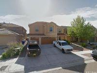 Home for sale: Calle Avila, Albuquerque, NM 87114
