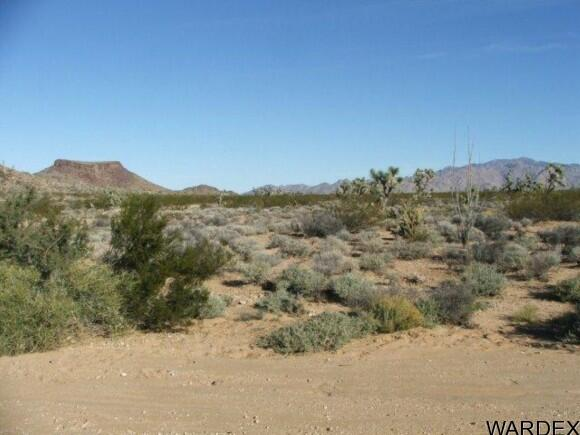 3529-A Arroyo Rd., Yucca, AZ 86438 Photo 9