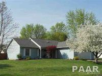 Home for sale: 404 E. Third St., Delavan, IL 61734