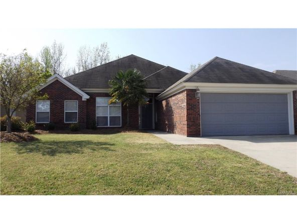 10440 Duncannon Trail, Montgomery, AL 36117 Photo 51