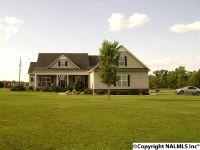 Home for sale: 601 Boys Ranch Rd., Hartselle, AL 35640