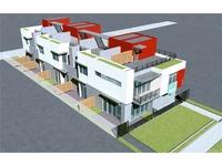 Home for sale: 17th St., Santa Monica, CA 90404