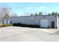 Home for sale: 109 Eason Rd., Dallas, NC 28034