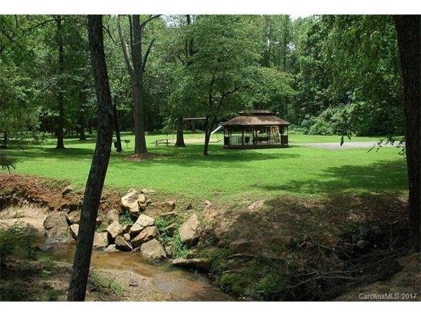 1836 Cavendale Dr., Rock Hill, SC 29732 Photo 18