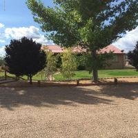 Home for sale: 2885 W. Pilots Rest Airstrip, Paulden, AZ 86334