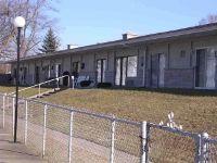 Home for sale: 10025 N. Turkey Creek Rd. #2, Syracuse, IN 46567