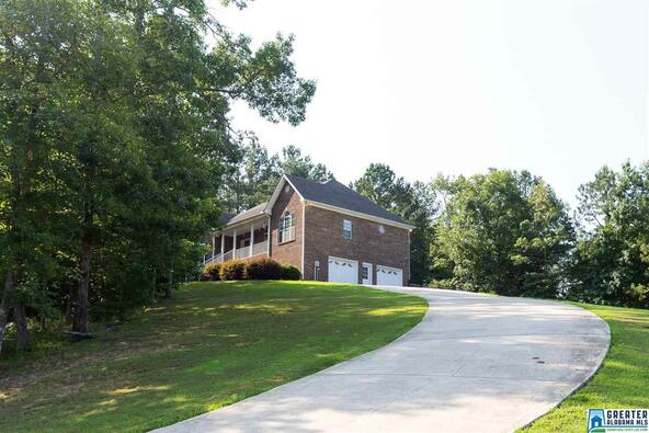 510 Panoramic Cir., Warrior, AL 35180 Photo 28