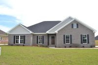 Home for sale: 107 Highland, Headland, AL 36345