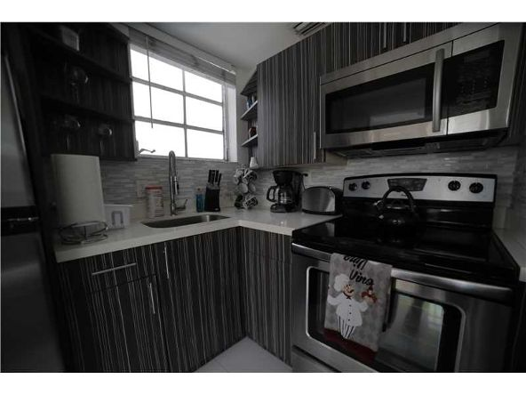 865 Collins Ave. # 312, Miami Beach, FL 33139 Photo 24