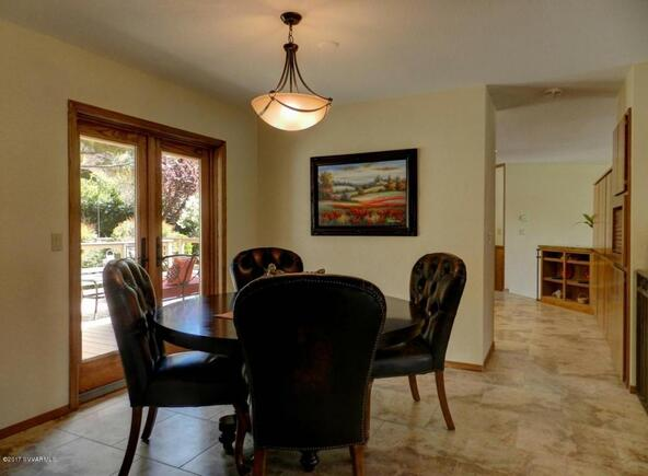 200 Rufous Ln., Sedona, AZ 86336 Photo 7