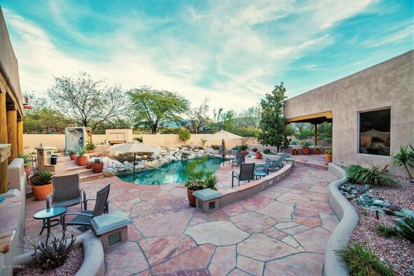 3098 N. Fennimore, Tucson, AZ 85749 Photo 44