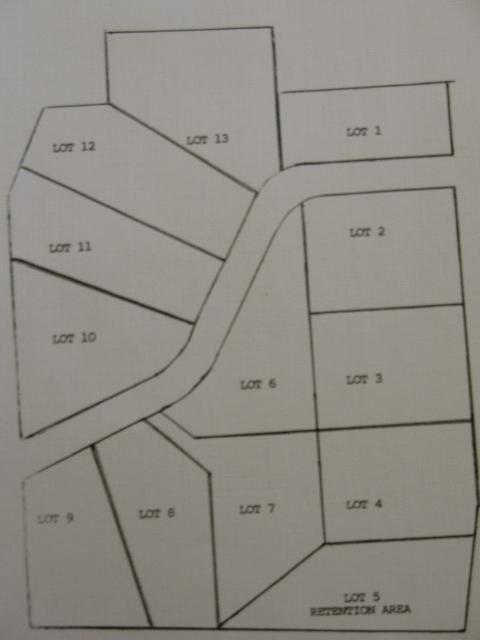 Lt3 Danmar Acres, Whitelaw, WI 54247 Photo 2
