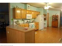 Home for sale: 46 Madeline Dr., Brunswick, ME 04011