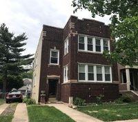 Home for sale: 3730 North Tripp Avenue, Chicago, IL 60641