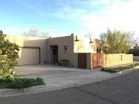 Home for sale: 3009 Betatakin Cir., Santa Fe, NM 87507