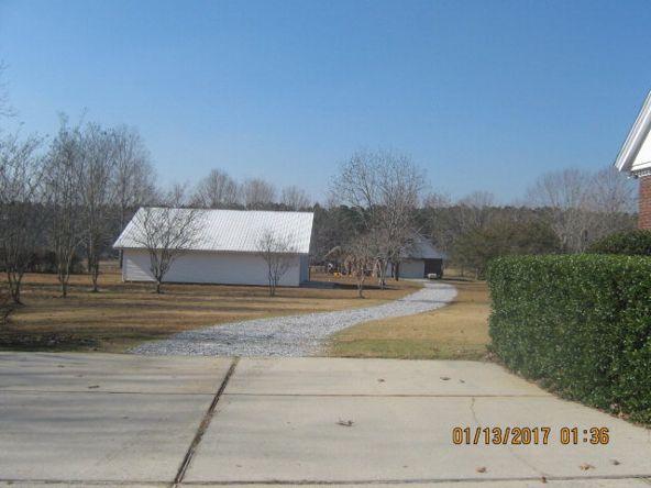 2023 J Saunders Rd., Dothan, AL 36301 Photo 10