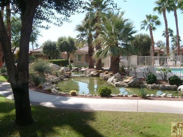 42637 Edessa St., Palm Desert, CA 92211 Photo 1