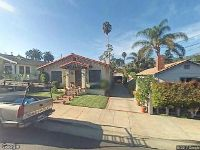 Home for sale: Donze, Santa Barbara, CA 93101