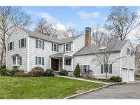 Home for sale: 14 Jennifer Rd., Norwalk, CT 06850