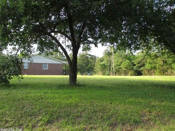1528 N. Pearcy Rd., Pearcy, AR 71964 Photo 24