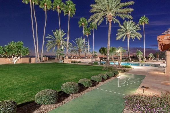 10015 E. Happy Valley Rd., Scottsdale, AZ 85255 Photo 44