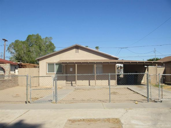 1045 S. 10 Ave., Yuma, AZ 85364 Photo 2