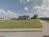 Home for sale: Persimmon, Centerton, AR 72719