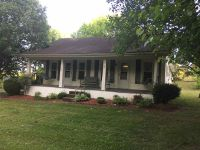 Home for sale: 466 Denzel B Rd., Brownsville, KY 42210