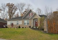 Home for sale: Zoar Road, South Lebanon, OH 45152