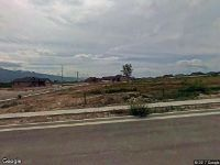 Home for sale: Wheat Ridge, Kaysville, UT 84037