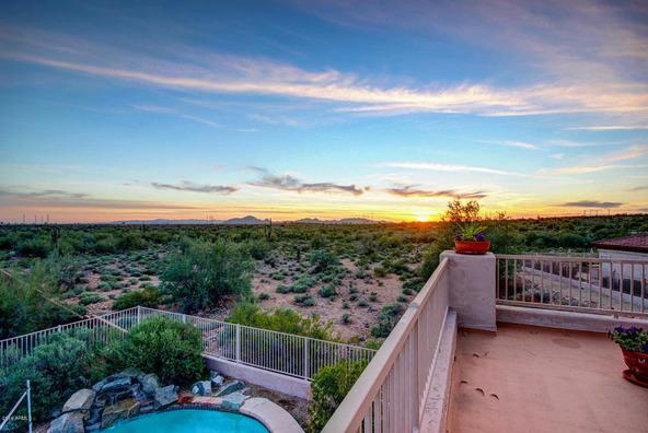 12606 N. 113th Way, Scottsdale, AZ 85259 Photo 1