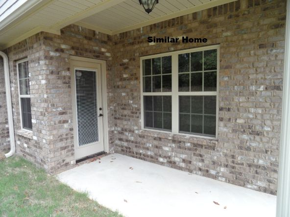 13308 Covington Drive, Athens, AL 35613 Photo 3