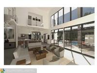 Home for sale: 12650 Park Terrace, Davie, FL 33330