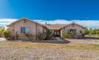 Home for sale: 948 Kristin St., Chino Valley, AZ 86323