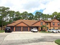 Home for sale: 9025 York Ln., West Melbourne, FL 32904