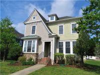 Home for sale: 304 Wildlife Trce, Chesapeake, VA 23320