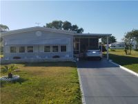 Home for sale: 9020 Sarah Dr., Polk City, FL 33868