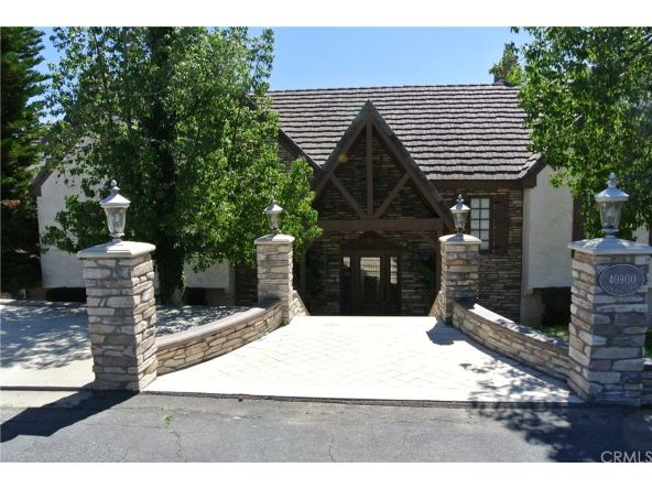 40900 Via Los Altos, Temecula, CA 92591 Photo 3