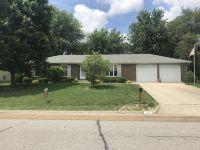Home for sale: 623 N. Lake Dr., Marshall, MO 65340